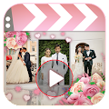 Wedding Mini Movie Video Maker APK for Bluestacks