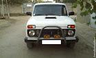 продам авто ВАЗ 2121 4x4 2121