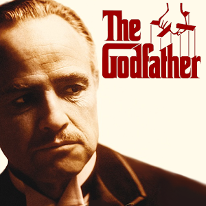 the godfather android apps on google play