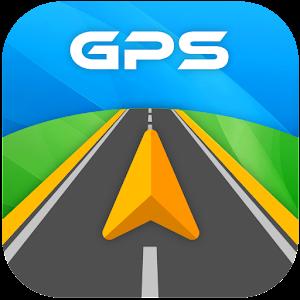 GPS, Maps Driving Directions, GPS Navigation Online PC (Windows / MAC)