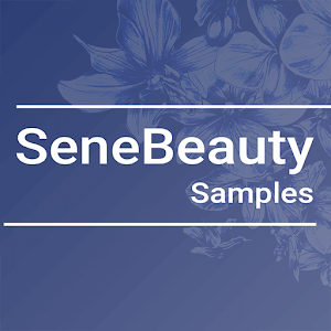 SeneBeauty Samples For PC / Windows 7/8/10 / Mac – Free Download