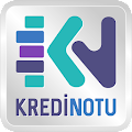 App Kredi Notu apk for kindle fire