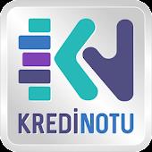 Free Download Kredi Notu APK for Samsung