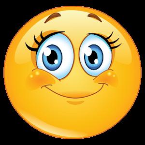 Emoji World For PC / Windows 7/8/10 / Mac – Free Download