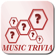 Trivia of Lucie Silvas Songs APK Version 1.0