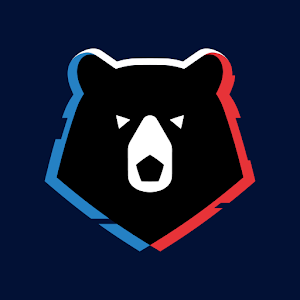 Российская Премьер-Лига For PC / Windows 7/8/10 / Mac – Free Download