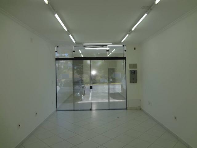 Ponto para alugar, 36 m² por R$ 2.700,00/mês - Jardim Do Lago - Bragança Paulista/SP