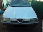 продам авто Alfa Romeo 164 164