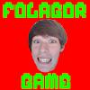 Folagor Game