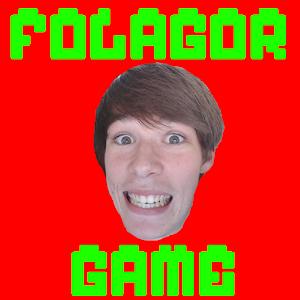 Cover art Folagor Game