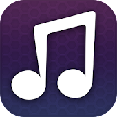 Download Free Music Online 2017 APK on PC