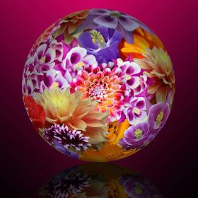 flowerball1.jpg