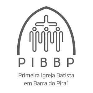 Download PIB Barra do Piraí For PC Windows and Mac
