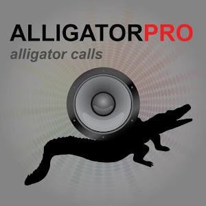 Alligator Calls BLUETOOTH For PC / Windows 7/8/10 / Mac – Free Download