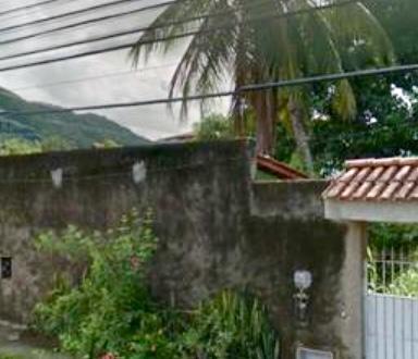 Niterói RJ - Terreno à venda