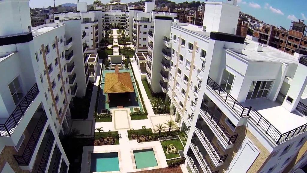 Imagem Apartamento Florianópolis Abraão 1993349