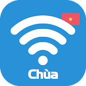 Download Wifi chùa (Wifi chua free) APK to PC