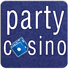 The Party Casino Games