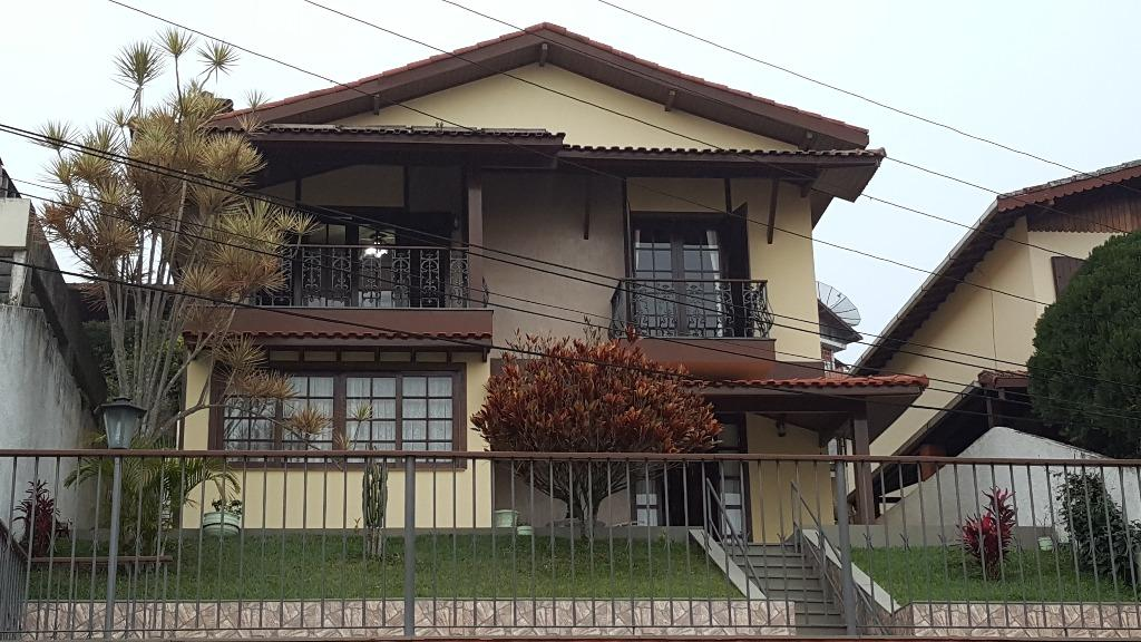 Casa à venda em Agriões, Teresópolis - Foto 5
