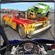 Car Crash Destruction: Demolition Derby Game