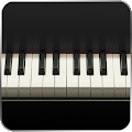 App Piano APK for Windows Phone