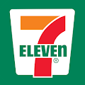 App 7-Eleven, Inc. APK for Windows Phone