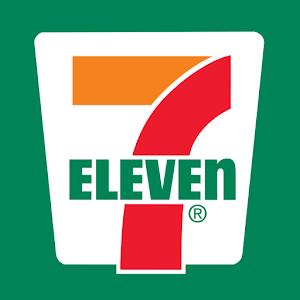 7-Eleven, Inc. New App on Andriod - Use on PC