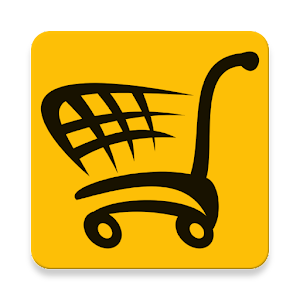 Shopping List (Ads Free)
