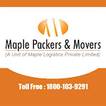 Reliable and Cost-Effective Moving Services