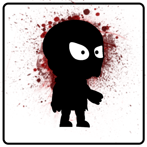 Dungeon Mephisto (game)