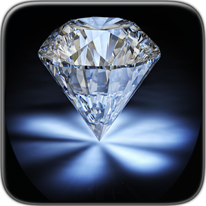 Diamonds for PC-Windows 7,8,10 and Mac