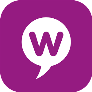 Download watsonline for Windows Phone
