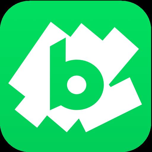 Naver Books (app)
