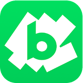 Download Naver Books APK to PC