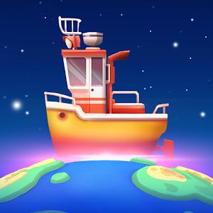 Ocean Pianist For PC / Windows 7/8/10 / Mac – Free Download