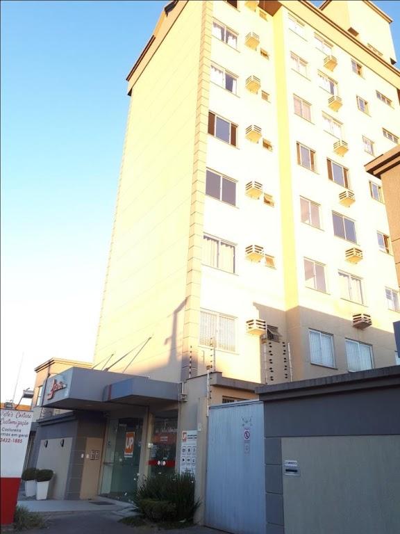 Imagem Apartamento Joinville Bucarein 2126533