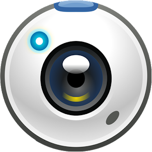 ChatVideo ❤ Meet New People Online PC (Windows / MAC)