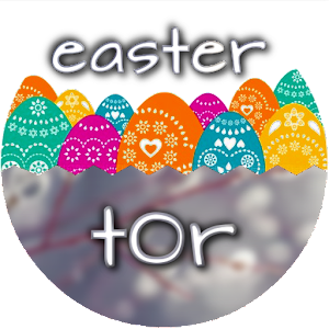 Download eastertOr For PC Windows and Mac