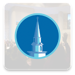 First Baptist Forney APK Image