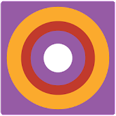 Download Color Rings APK on PC
