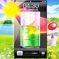 App Solar Battery Charger Fast apk for kindle fire