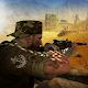 Modern Combat Sniper Gun Shooter War 3D 2018