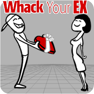 🔪 NEW Whack Your Ex images HD For PC / Windows 7/8/10 / Mac – Free Download