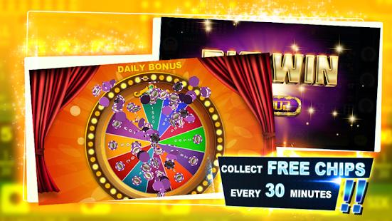 casino online mobile sic bo