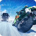 APK Game Traffic Rider for iOS