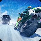 Traffic Rider 1.3