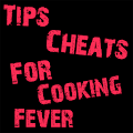 App Cheats Tips For Cooking Fever APK for Windows Phone
