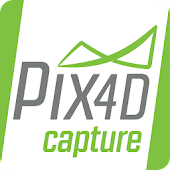 Download  Pix4Dcapture  Apk