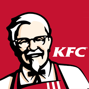 KFC España–ofertas cerca de ti For PC (Windows & MAC)