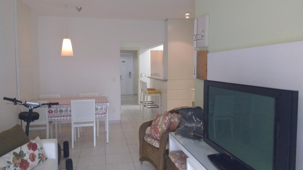 Imóvel: AMG Riviera - Apto 2 Dorm, Riviera de São Lourenço